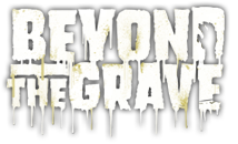 Beyond The Grave Productions